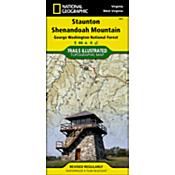 791 Staunton/Shenandoah Valley