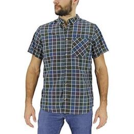 Adidas AI2213-310 Hiking Sleeve Shirt - Mens  M- Choose SZ/Color.