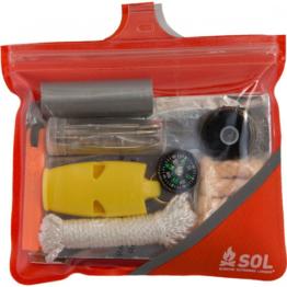 Adventure Medical Kits Pocket Survival Pak