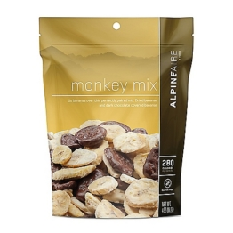 AlpineAire Monkey Mix