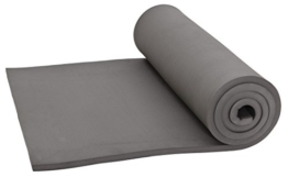 ALPS Mountaineering Foam Camping Mat (Extra Large 625) - 1