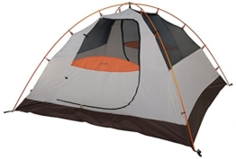 ALPS Mountaineering Lynx 2-Person Tent - 1