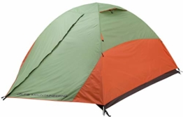 ALPS Mountaineering Taurus 4-Person Tent - 1
