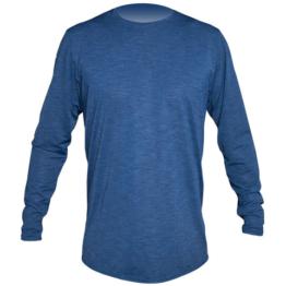 Anetik Low Pro Tech Long Sleeve Shirt