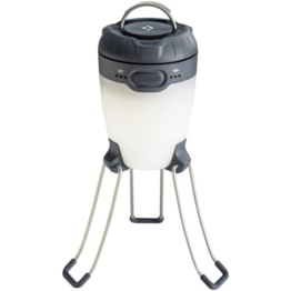 APOLLO RECHARGEABLE CAMPING LANTERN - 225 LUMENS
