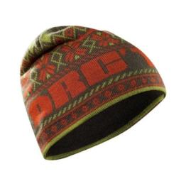 Arc'teryx Nordiq Hat