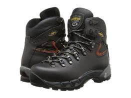 Asolo Power Matic 200 GV (Dark Graphite) Women's Hiking Boots