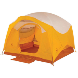 BIG HOUSE 6 DELUXE – 6 PERSON TENT