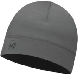 Buff Thermonett Hat