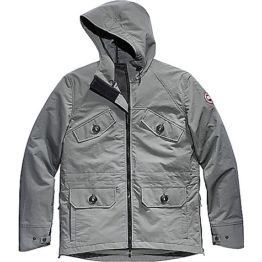 Canada Goose Men's Redstone Jacket