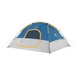 Coleman Flatiron Instant Dome Tent