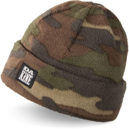 Dakine Fletcher Fleece Beanie