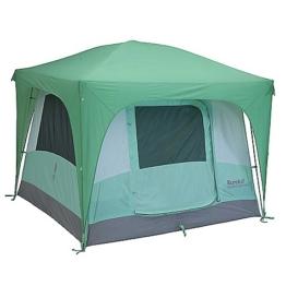 Eureka Desert Canyon 6 Tent