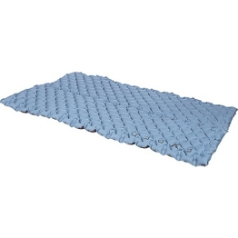 Exped AirCell Mat Duo 5 Sleeping Pad
