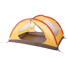 Exped Carina IV Tent