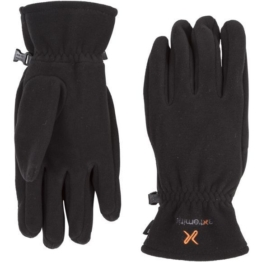 Extremities Outdoor Hiking Camping Cycling Walking Winter Windy Glove