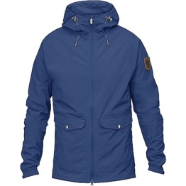 Fjallraven Men's Greenland Wind Jacket