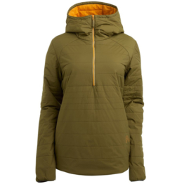 Flylow Ronan Jacket - Women's