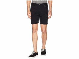Globe Dion Hayday Walkshorts (Black) Men's Shorts