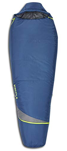 Kelty Tuck 22 Degree Sleeping Bag - Regular - 1
