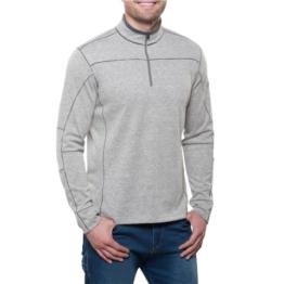 Kuhl Ryzer Sweater - Men's
