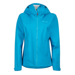 MAGUS JACKET - WOMENS