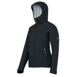 Mammut Women's Ebba Jacket