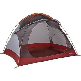 Marmot Orbit 6P Tent