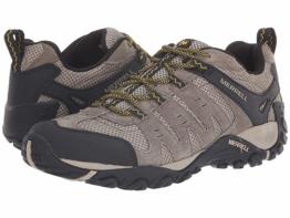 Merrell Accentor (Boulder) Men's Shoes