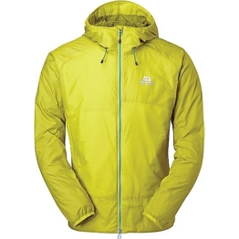Mountain Equipment Men's Kinesis Jacket