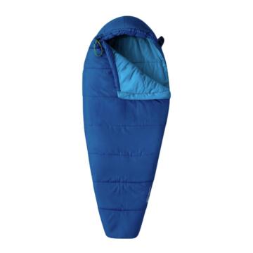 Mountain Hardwear Bozeman? Adjustable Sleeping Bag