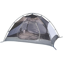 Mountain Hardwear Shifter 4 Tent