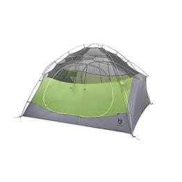 NEMO Losi 4P Tent