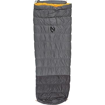 NEMO Moonwalk Sleeping Bag