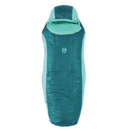 Nemo Viola? 20° Synthetic Sleeping Bag - Women's