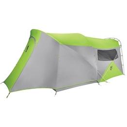 NEMO Wagontop 8 Person Tent