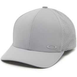 Oakley Aero Perf Hat