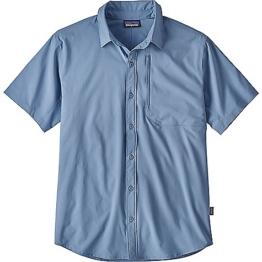 Patagonia Men's Skiddore Shirt
