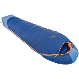 PEREGRINE ALTAI 0 DOWN BLEND SLEEPING BAG