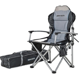 Rhino Rack Camping Chair