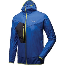Salewa Men's Pedroc Wind Jacket