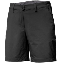 Salewa Puez 2 Dura Stretch Shorts Ladies-Trousers Hiking Trousers Trekking