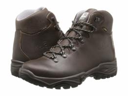Scarpa Terra GTX(r) (Brown 1) Women's Hiking Boots