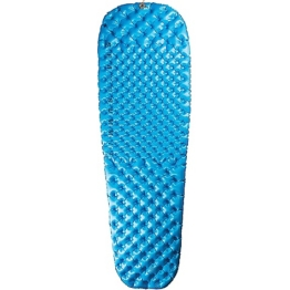 Sea to Summit Comfort Light Mat