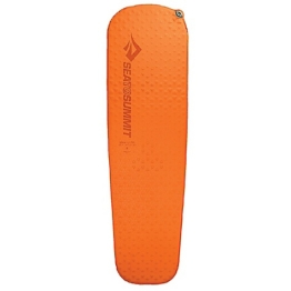Sea to Summit UltraLight SI Mat Sleeping Pad