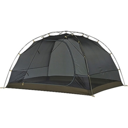 Slumberjack Daybreak 4 Person Tent