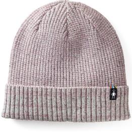 Smartwool Larimer Cuff Hat