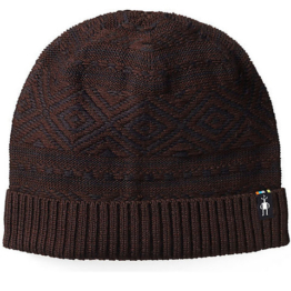Smartwool Murphy's Point Hat