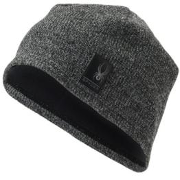 Spyder Bandit Stryke Fleece Hat