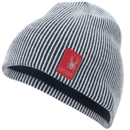 Spyder Mayhem Beanie Hat